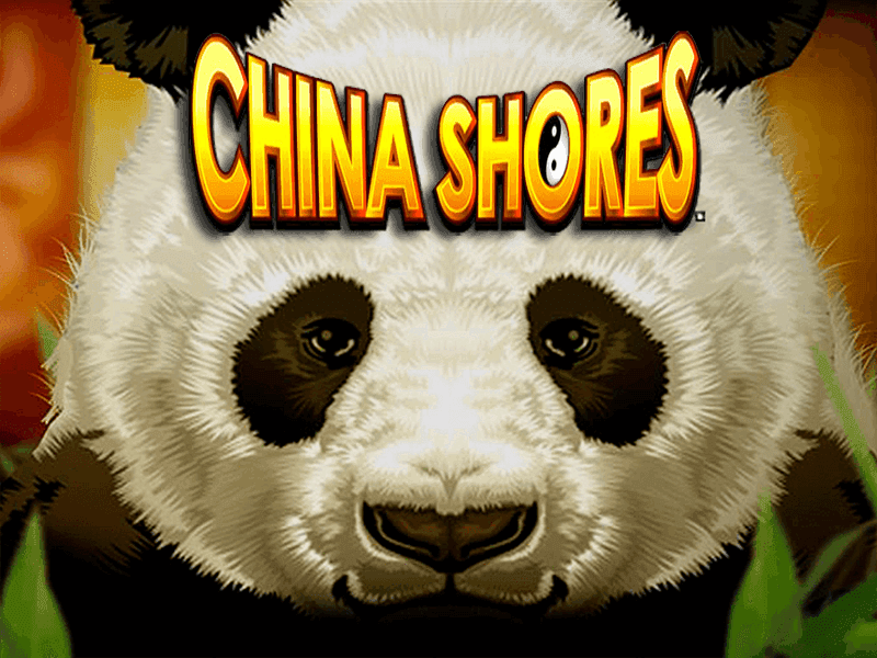 China-shores-slot