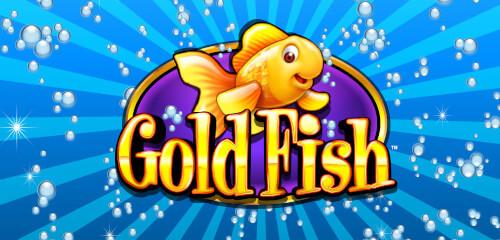 GoldFish-slot