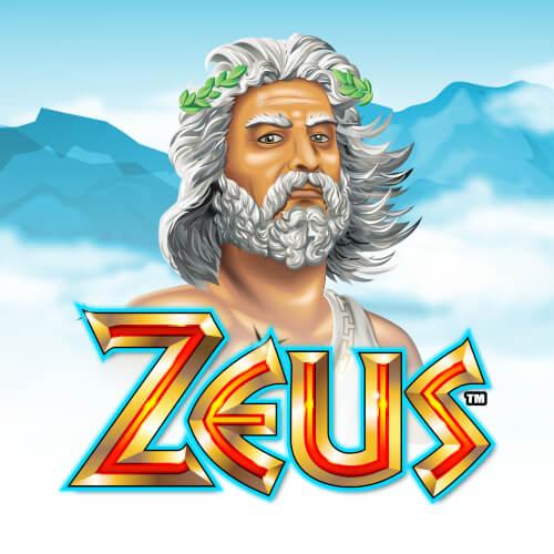 Zeus-SLOT