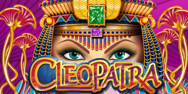 cleopatra-igt