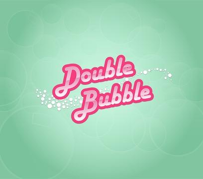 double-bubble