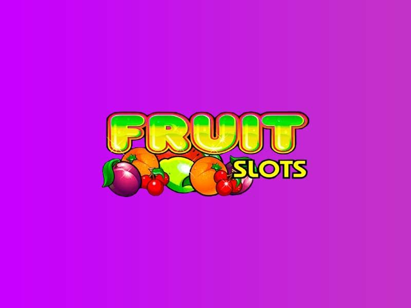 fruit-slots-microgaming