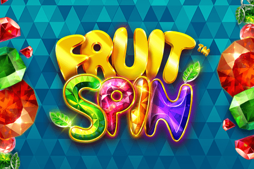 fruit-spin-slot