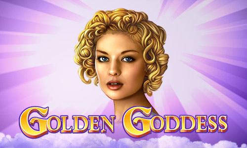 golden-goddess