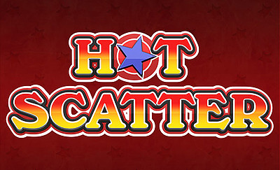 hot-scatter-slot-logo