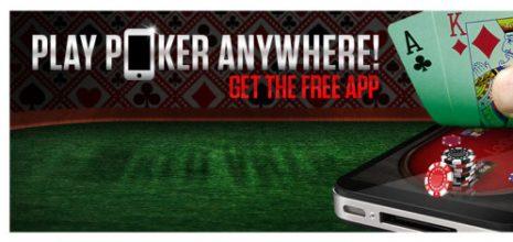 Long list betting ladbrokes poker navi vs fnatic csgo betting website