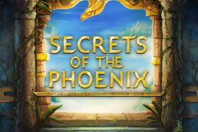 secrets-of-the-phoenix