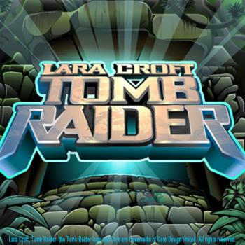 tomb-raider-slot