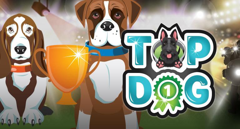 top-dog-slot